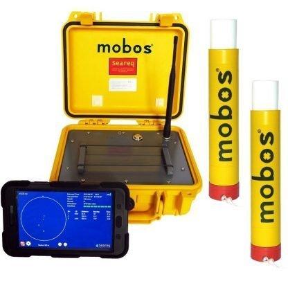 Mobos-sistema-di-ricerca-uomo-in-mare