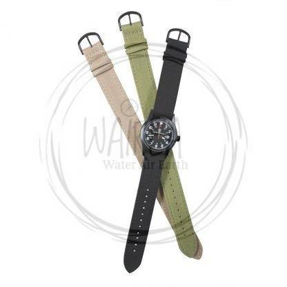 Orologio-militare-tre-cinturini