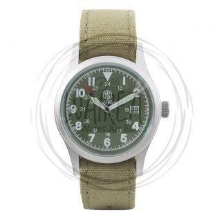 Orologio-Militare-Smith-&-Wesson