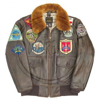 Top-Gun-Navy-G-1-Jacket