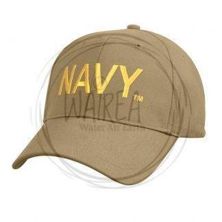 Cappello-Navy-Low-Profile