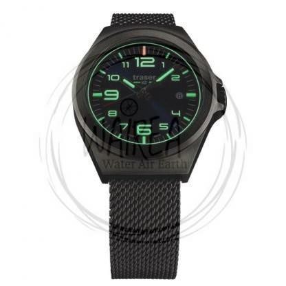 Orologio-P59-Essential-S-Blue