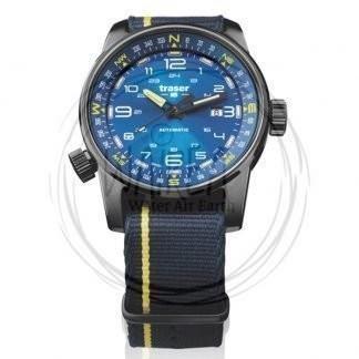 orologio-retro-illuminato