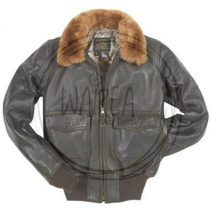 Womens-G-1-Jacket