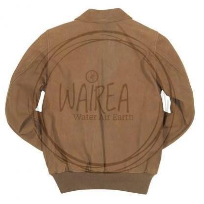 Womens-Raider-Jacket
