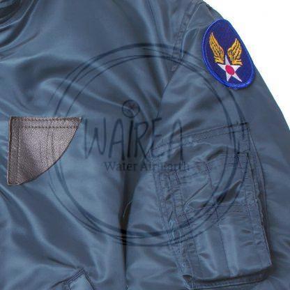 b-15_nylon_bomber_blue
