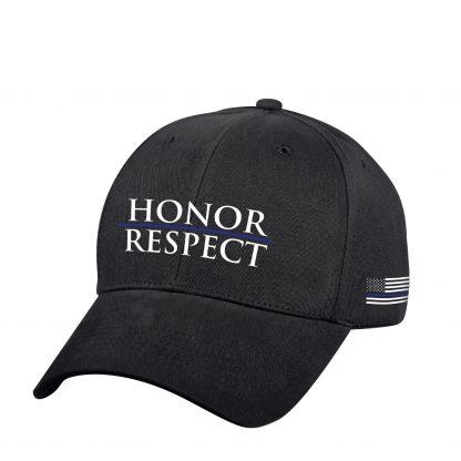 cappello baseball militare