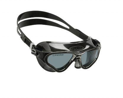 occhialini nuoto